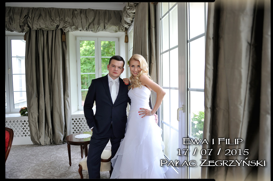 Ewa i Filip-075a
